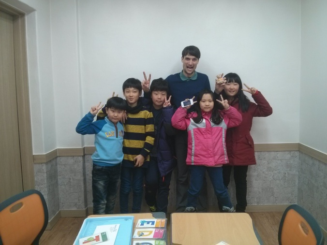 IMG_20140227_165858