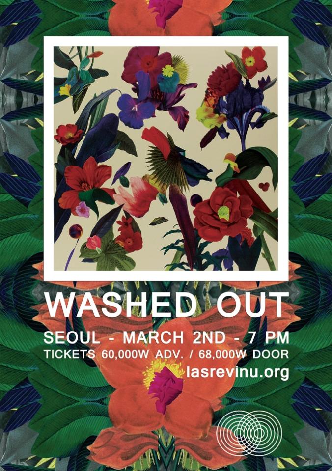 washedout_web
